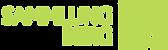 Logo-gruen.png