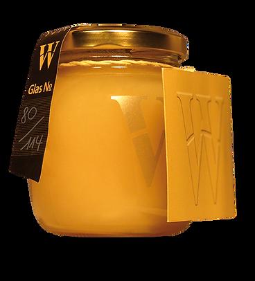 Honigglas.png