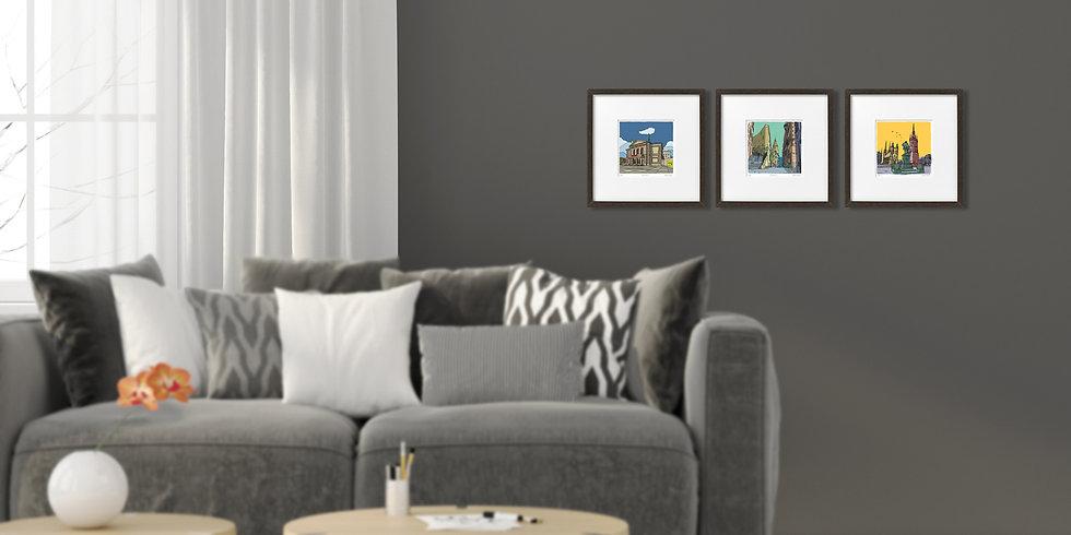Sofa3Bilder.jpg