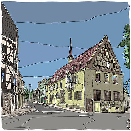 Merseburg-Rathaus.jpg