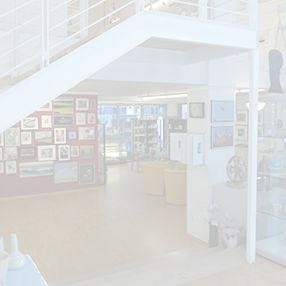 Zeitkunstgalerie-Halle2.jpg