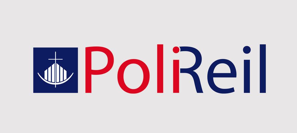 Logo für Ärztehaus