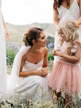 Katie and Daniel's Wedding