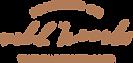 Wild Hearts Featured Badge Terracotta.pn