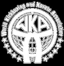 WKA logo transparent.png
