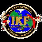 IKF-Logo_edited.png