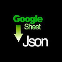 GoogleSheet2Json-sqr-ext.jpg