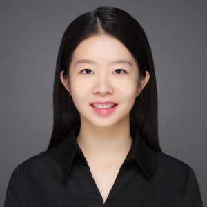 Jessie (Ziyu) Lin is an incoming JD student at Harvard Law School. She graduated from Tsinghua University and earned her bachelor degree in law and economics.  As a JURIST Digital Scholar, Jessie will study the use of location data tracking in the control and prevention of COVID-19. Jessie will examine various location tracking approaches adopted by different countries, including centralized approaches adopted by Asian countries, and decentralized and user-centric approaches favored by European countries and the United States. Her research will analyze the cycle of collection, storage, management and destruction of the location data. Her project also intends to understand the legal barrier to the use of location data tracking technologies, and will analyze the privacy concerns aroused by the application of such technologies and its implications under privacy laws (especially GDPR), criminal laws, and constitutional laws.