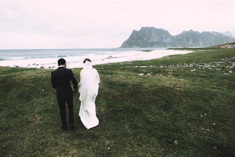 Northern Love_Hanne og Daniel_138.jpg