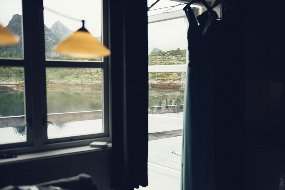 Northern Love_Lindi&Aleksander_059.jpg