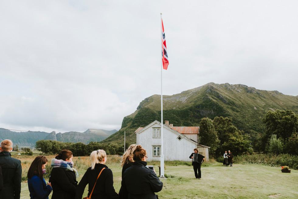Northern_Love_Brita_og_Bjørn_Sindre_089