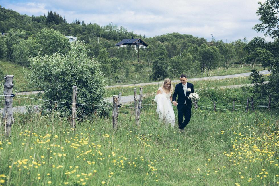 Northern Love_Lindi&Aleksander_189.jpg