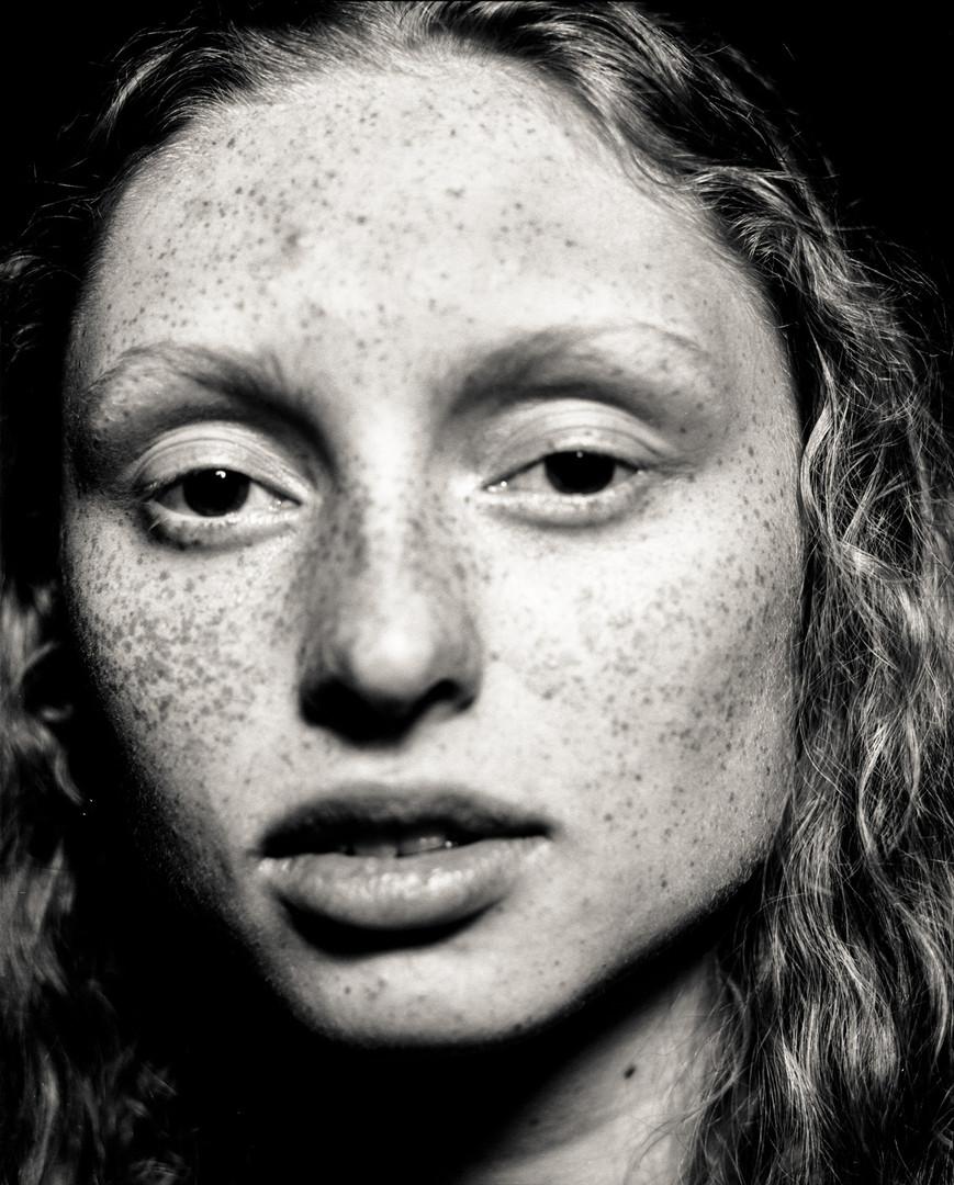 Sofie Arstein