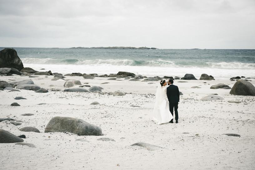 Northern Love_Hanne og Daniel_185.jpg