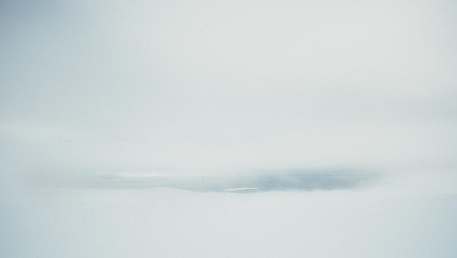 fot.D.Wojtanowicz_ANG summer ski trip_09