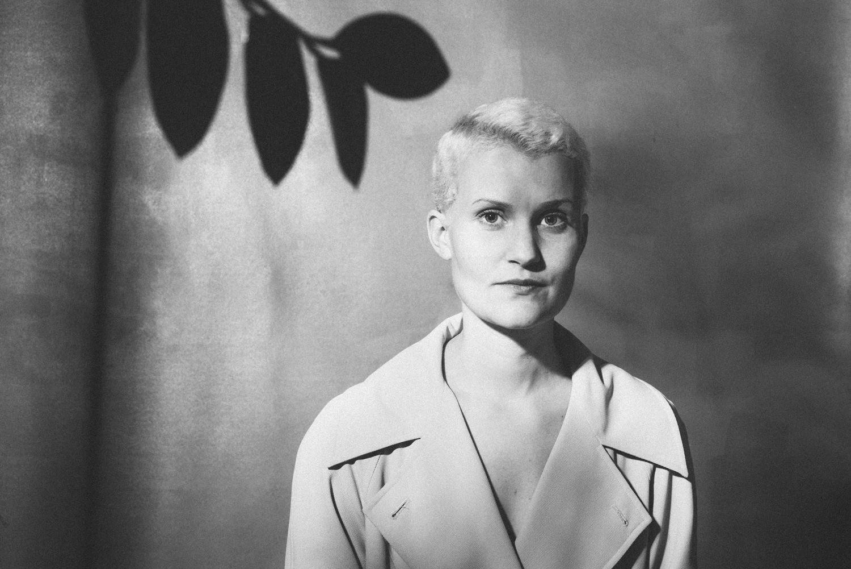 Lena Jacobsen Kvitvik