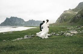 Northern Love_Hanne og Daniel_156.jpg