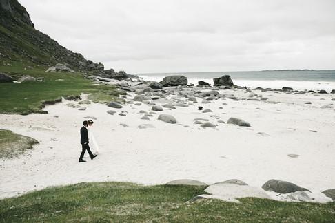 Northern Love_Hanne og Daniel_182.jpg