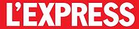 Logo_L'Express.svg - copie.png
