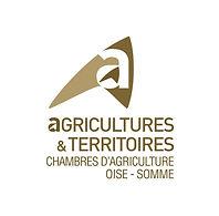 Un autre regard créatif - Chambres d'Agriculture de la Somme