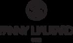 Logo Fanny Liautard.png