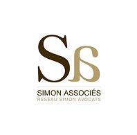Un autre regard créatif - Simon Associés