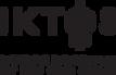 Logo IKTOS (noir 100%).png