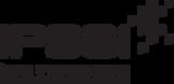 logo IPSSI noir.png