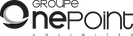 Logo Onepoint.png