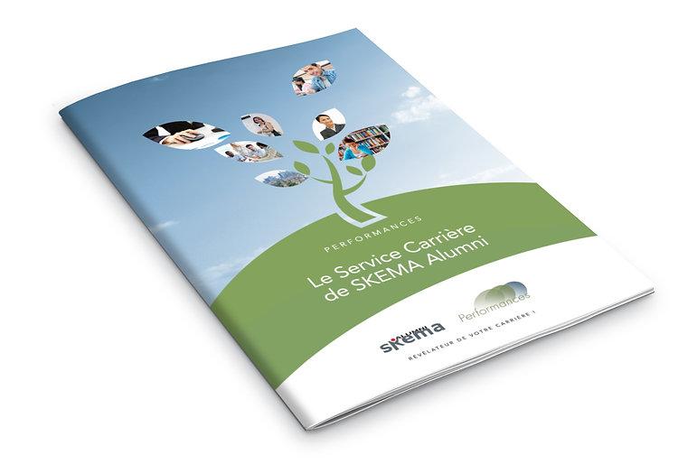 Brochure Skema Alumni.jpg