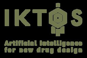 Logo IKTOS (quadri).png