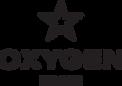 logo_OXYGEN_Star.png