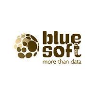 Un autre regard créatif - Blue Soft
