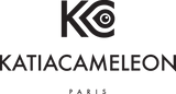 Logo KatiaCameleon.png
