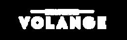 logo Volange blanc.png