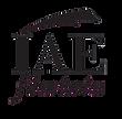 Logo IAE 3.png