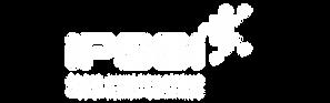 logo IPSSI blanc.png