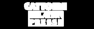 logo CRP blanc.png