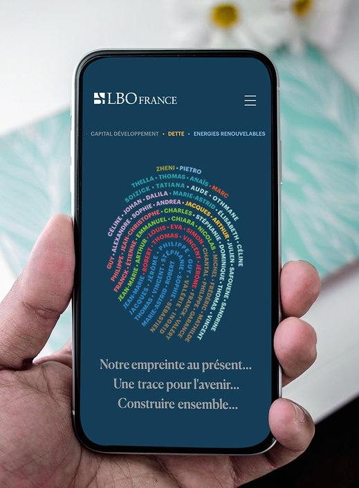 LBO France iphone.jpg