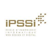 Un autre regard créatif - IPSSI