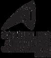 logo_CA_Somme-300dpi.png