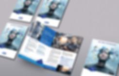 plaquette_blue_soft_pages_intérieures.jp