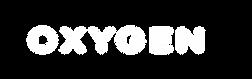 logo Oxygen blanc.png