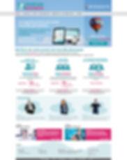 Site Avantage Business