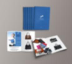 Catalogue Gallucha - Dispositif salon