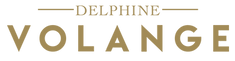 logo Delphine Volange.png