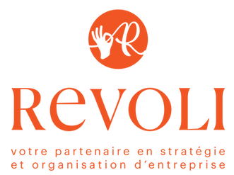 Logo Revoli.png