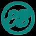 logo Emilie Barrucand.png