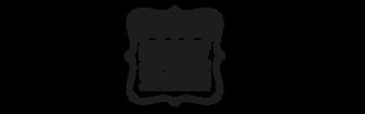 logo_Avant-Scène_blanc_copie.png