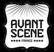 logo Avant scene noir.png